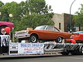 1965 Dodge Cornet AFX (2783518212).jpg