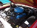 1966 Meteor engine (5891402424).jpg