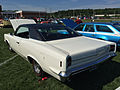 1967 Rambler Rebel SST hardtop 2015-AMO in white with black top 2of4.jpg