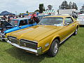 1968 Mercury Cougar (12129006123).jpg