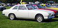 1968 Reliant Scimitar GT (SE4) coupe side modified.jpg