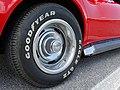 1969 Corvette Stingray Wheel with Goodyear Eagle Tire.jpg