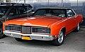 1970 Ford XL Convertible.jpg