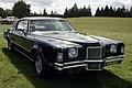 1971 Pontiac Grand Prix (22013627896).jpg