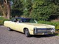 1972 Chrysler Imperial Le Baron photo-2.JPG