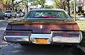 1973 Buick LeSabre 4dr HT sedan (13048480034).jpg
