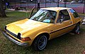 1975 AMC Pacer base model at 2012 Rockville g.jpg