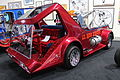 1975 Lil Red Wrecker Tow Truck (21712004855).jpg