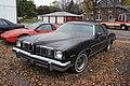 1975 Pontiac Grand LeMans (10389537326).jpg