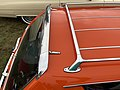 1977 AMC Gremlin X red at Hershey 2019 AACA show 10of13.jpg