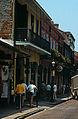 1979-08-16-New Orleans-175.jpg