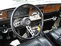 1979 AMC Spirit GT V8 Russet DA.jpg