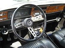 Legendary Car Parts Prescott Valley Arizona