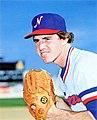 1981 Nashville Mike Morgan.jpg