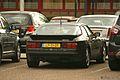 1983 Porsche 944 (15404389027).jpg
