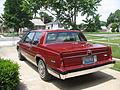 1985 Cadillac Coupe Deville rvl.jpg