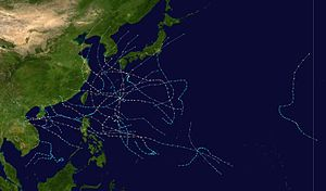 1985 Pacific typhoon season summary.jpg