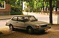 1986 Saab 90 (9306930285).jpg