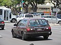 1987 Toyota Camry DLX (32095657844).jpg