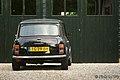 1988 Mini 1000 E Jet Black (14098318767).jpg