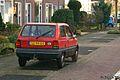 1988 Seat Marbella GL (11712276445).jpg