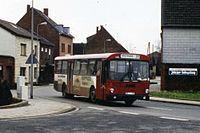 1991-12-31 12-15-00 Di D1-92Nr16 Bahnbus23 DNKpl1140-Bf44-Selg1213pl2-JBf25-Juelich-Bushof29 600dpi A10x15AutH.jpg