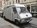 1992 Renault Master Turbo (3843398862).jpg