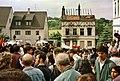 1993 Solingen Brandanschlag 2.jpg