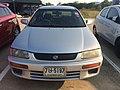 1995-1996 Mazda 323 (BH) 1.6 Interplay Sedan (10-04-2018) 05.jpg