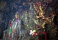 1996 -257-1 Kunming hillside cave (5068483555).jpg