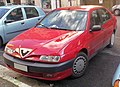 1997 Alfa Romeo 146 red.jpg
