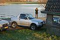 1997 Suzuki X-90 (9008809623).jpg