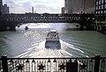 1998-D029017 (4203857679).jpg