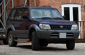 1998 Toyota Land Cruiser Colorado VX Automatic 3.0.jpg