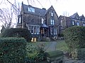 1 Ashwood Villas, Leeds.jpg