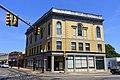 1 Center Street - Middleborough, Massachusetts - DSC03970.jpg