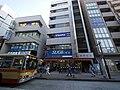 1 Chome Morino, Machida-shi, Tōkyō-to 194-0022, Japan - panoramio (13).jpg