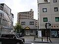 1 Chome Nakachō, Atsugi-shi, Kanagawa-ken 243-0018, Japan - panoramio (11).jpg