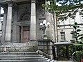 1 Chome Nakanoshima, Kita-ku, Ōsaka-shi, Ōsaka-fu 530-0005, Japan - panoramio.jpg