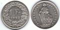 1 Franc suisse 1968 01.png