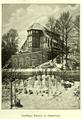 1 Landhaus Zwirner Winter 1911.png