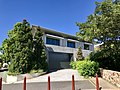 1 Leopard Street, Kangaroo Point house.jpg