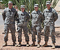 1st female FA Soldiers prepare for combat 140509-A-AC043-001.jpg