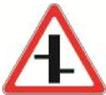2.4.3 road sign.png