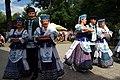 20.8.17 Pisek MFF Sunday Ostrov 100 (36534895892).jpg