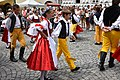 20. Kulturfest der Thayavölker Mikulov 11.jpg