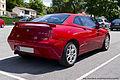 2001 Alfa Romeo GTV V6 (6011493126).jpg
