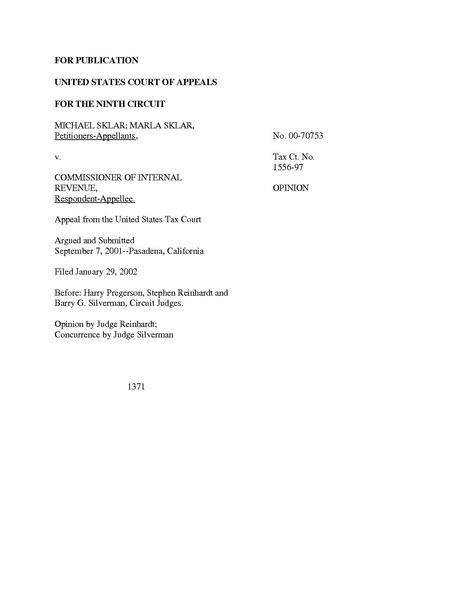 Th Circuit Court Judges Travel Ban