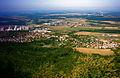 2003 09 21 Dotternhausen.jpg