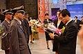 2004년 3월 12일 서울특별시 영등포구 KBS 본관 공개홀 제9회 KBS 119상 시상식 DSC 0070.JPG